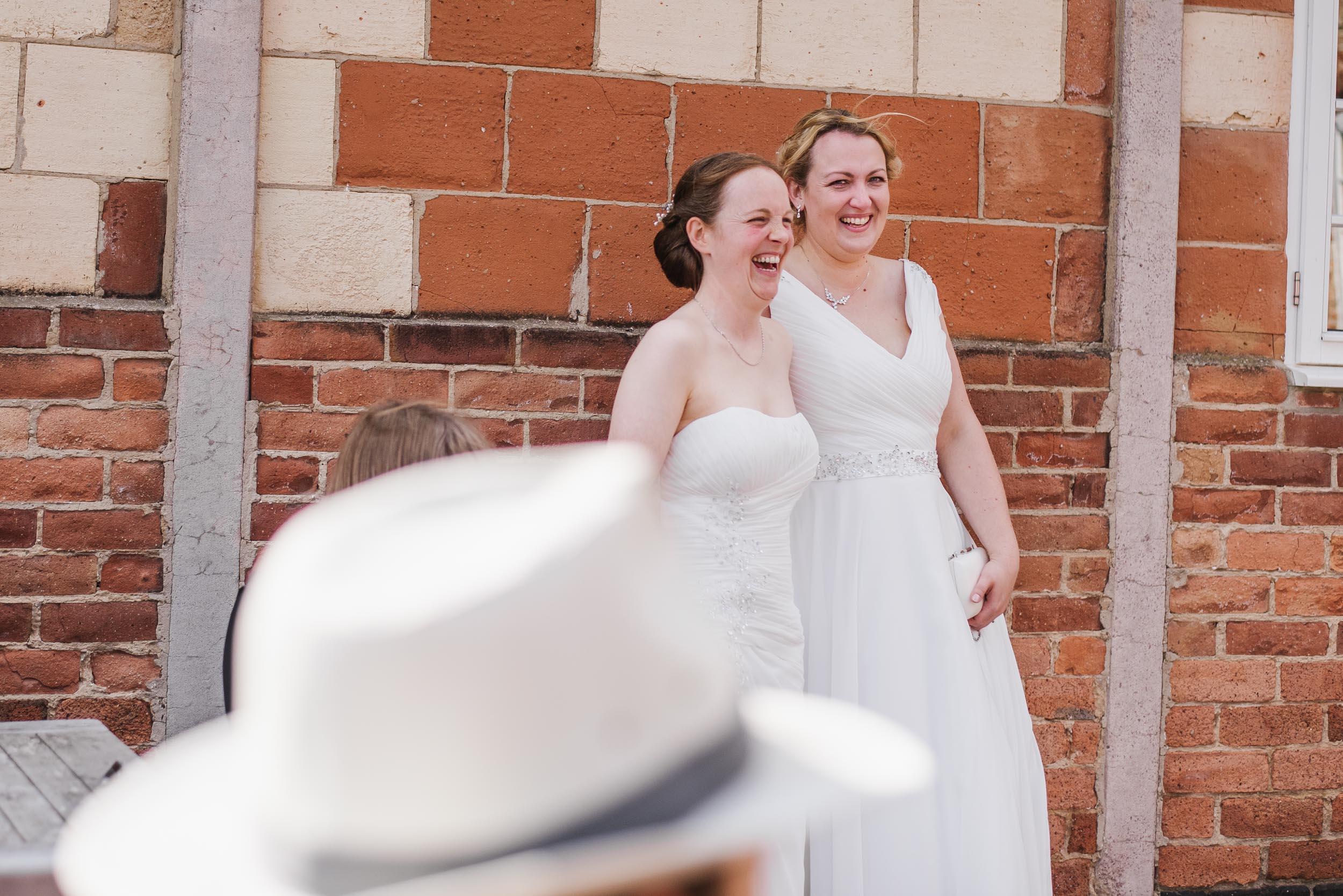Donington-park-farm-wedding-photography-449.jpg
