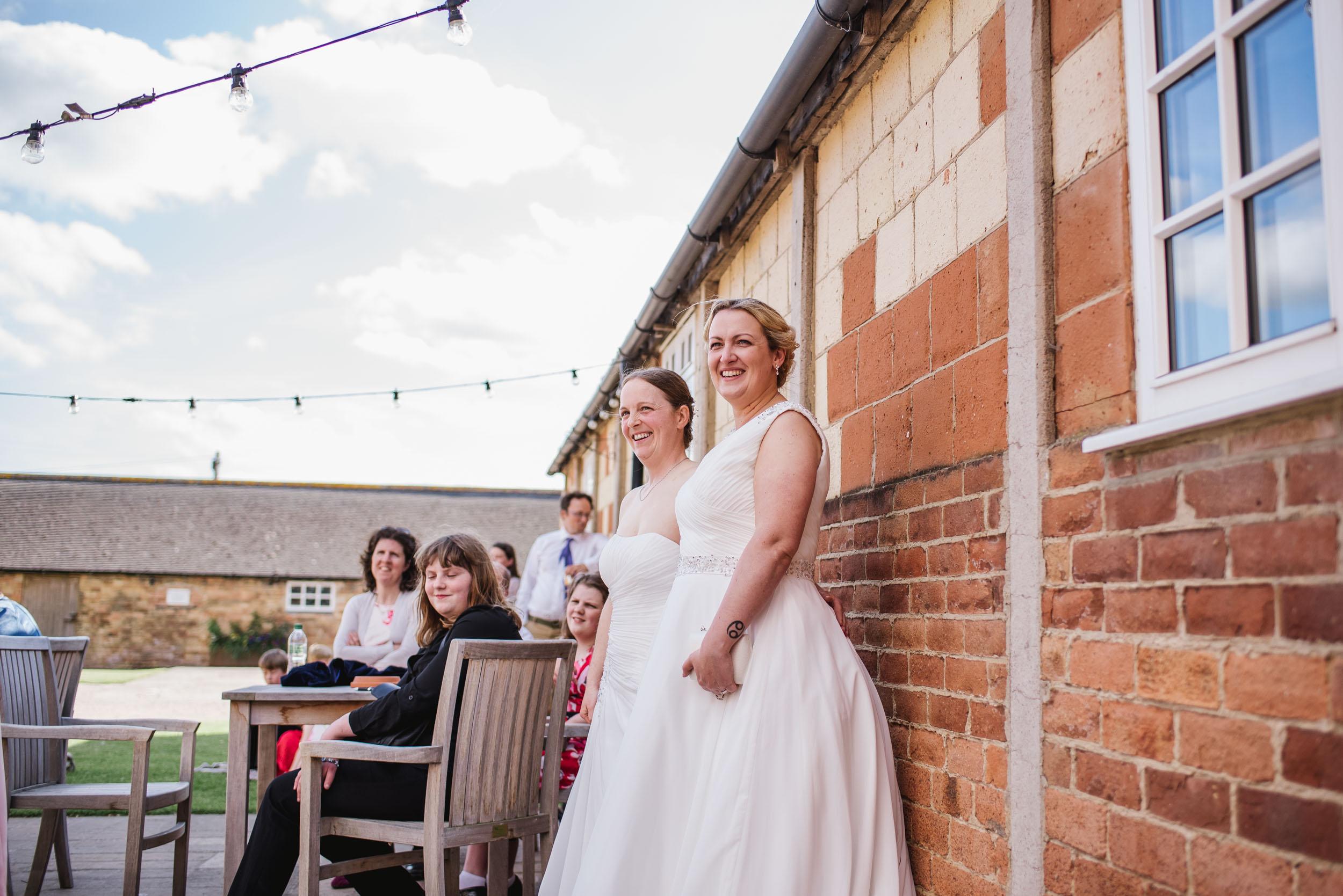 Donington-park-farm-wedding-photography-468.jpg