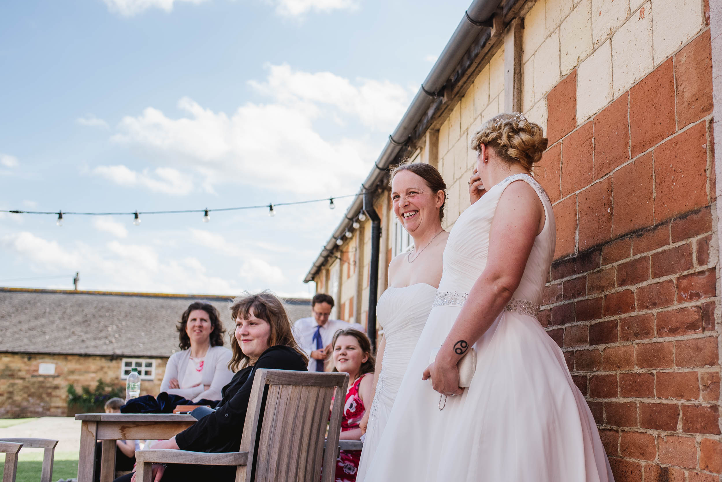 Donington-park-farm-wedding-photography-479.jpg