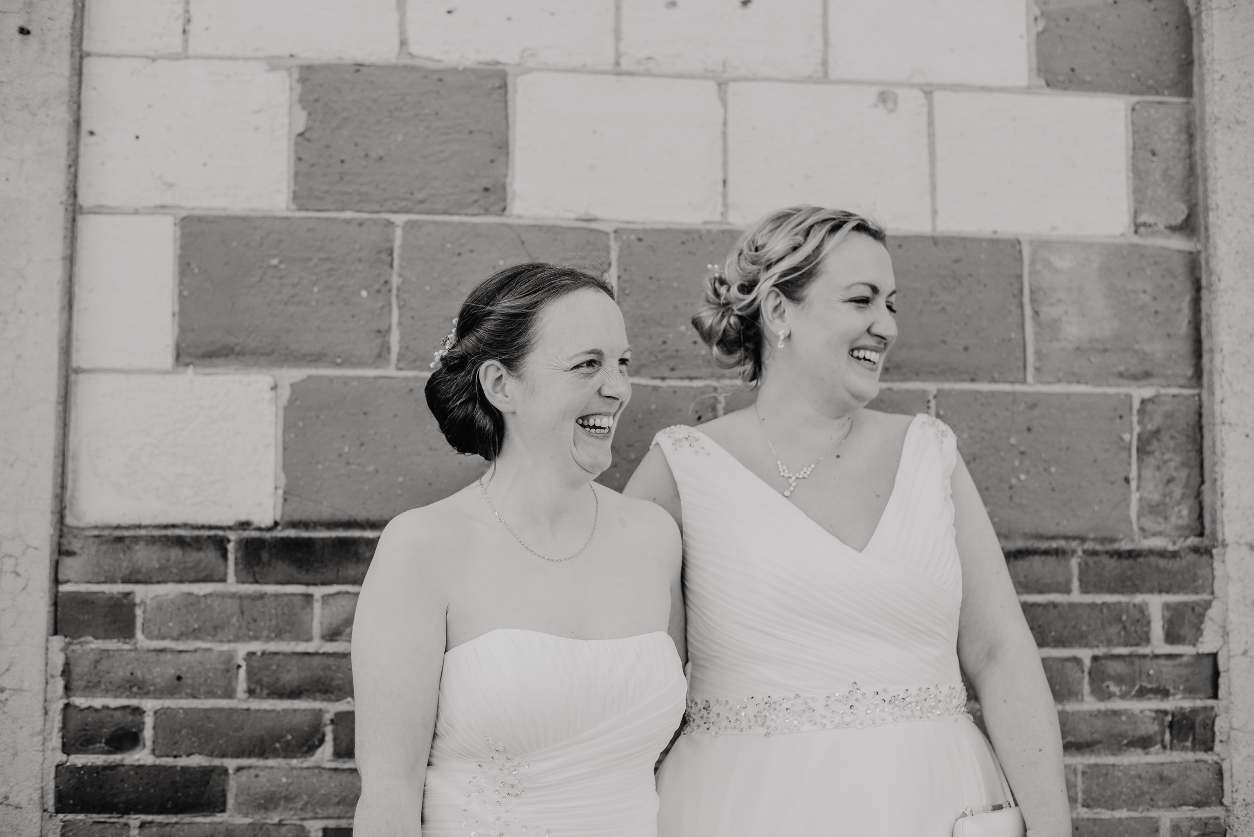 Donington-park-farm-wedding-photography-493.jpg