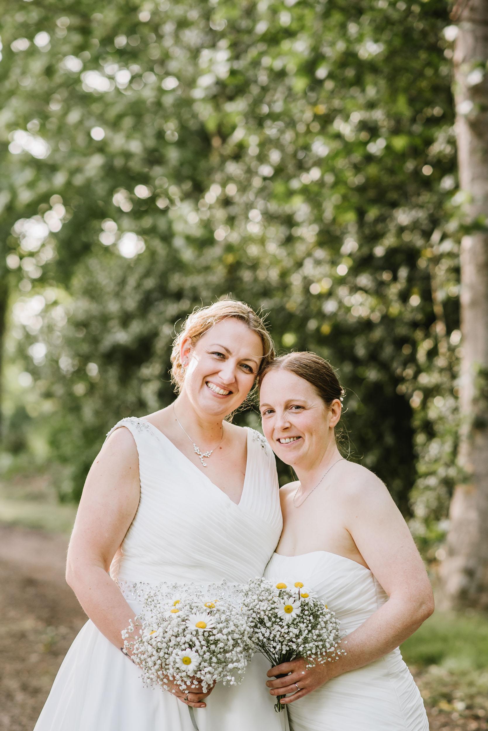Donington-park-farm-wedding-photography-551.jpg