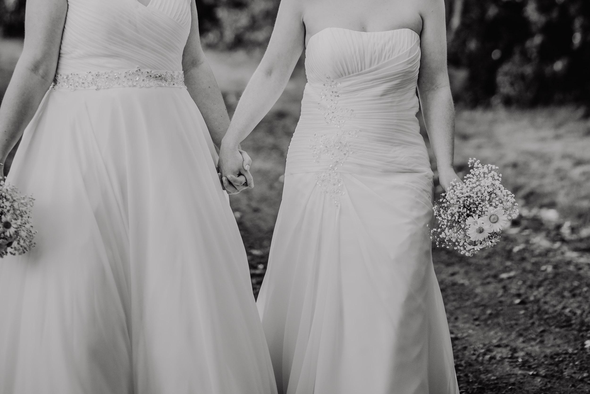 Donington-park-farm-wedding-photography-567.jpg