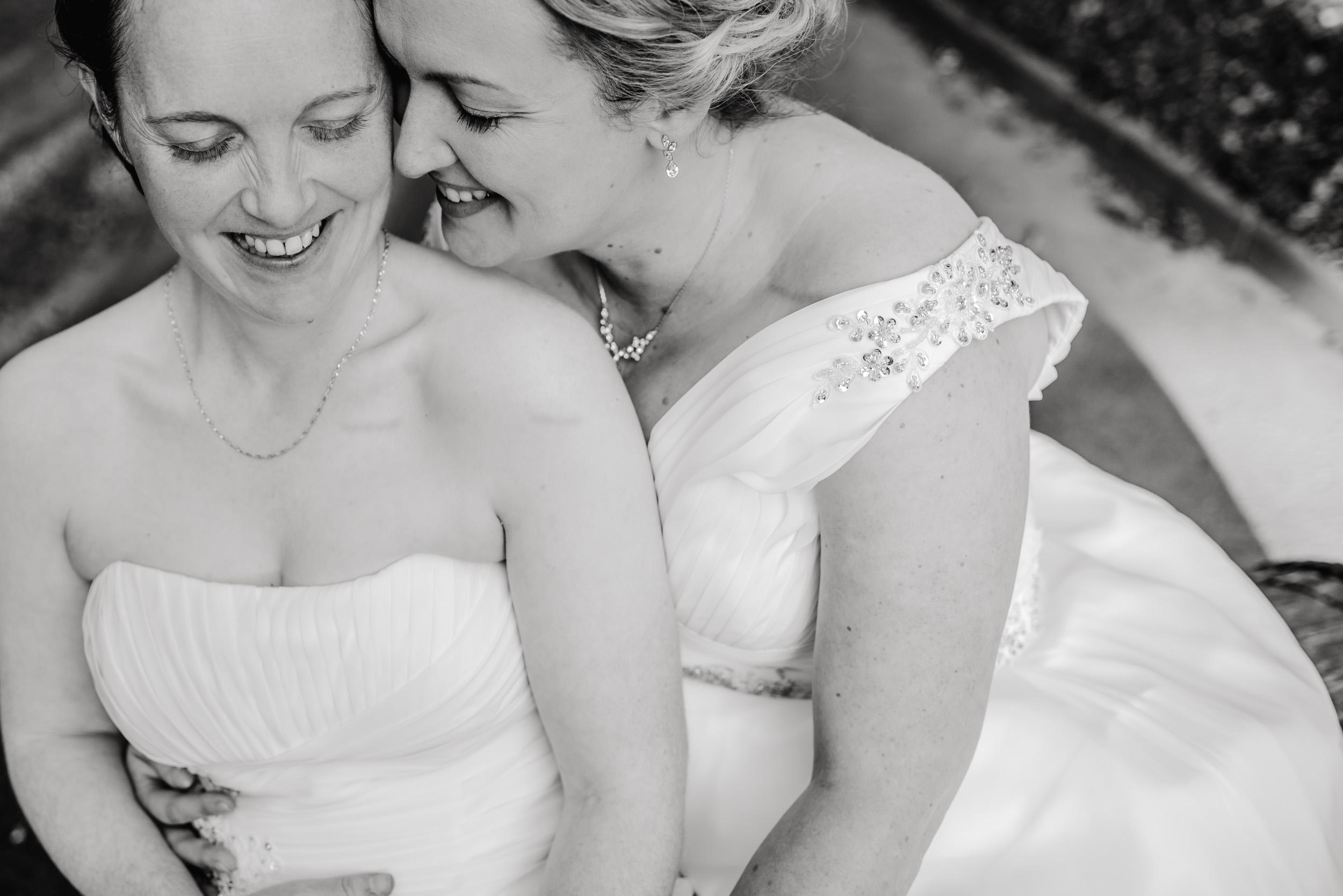 Donington-park-farm-wedding-photography-607.jpg