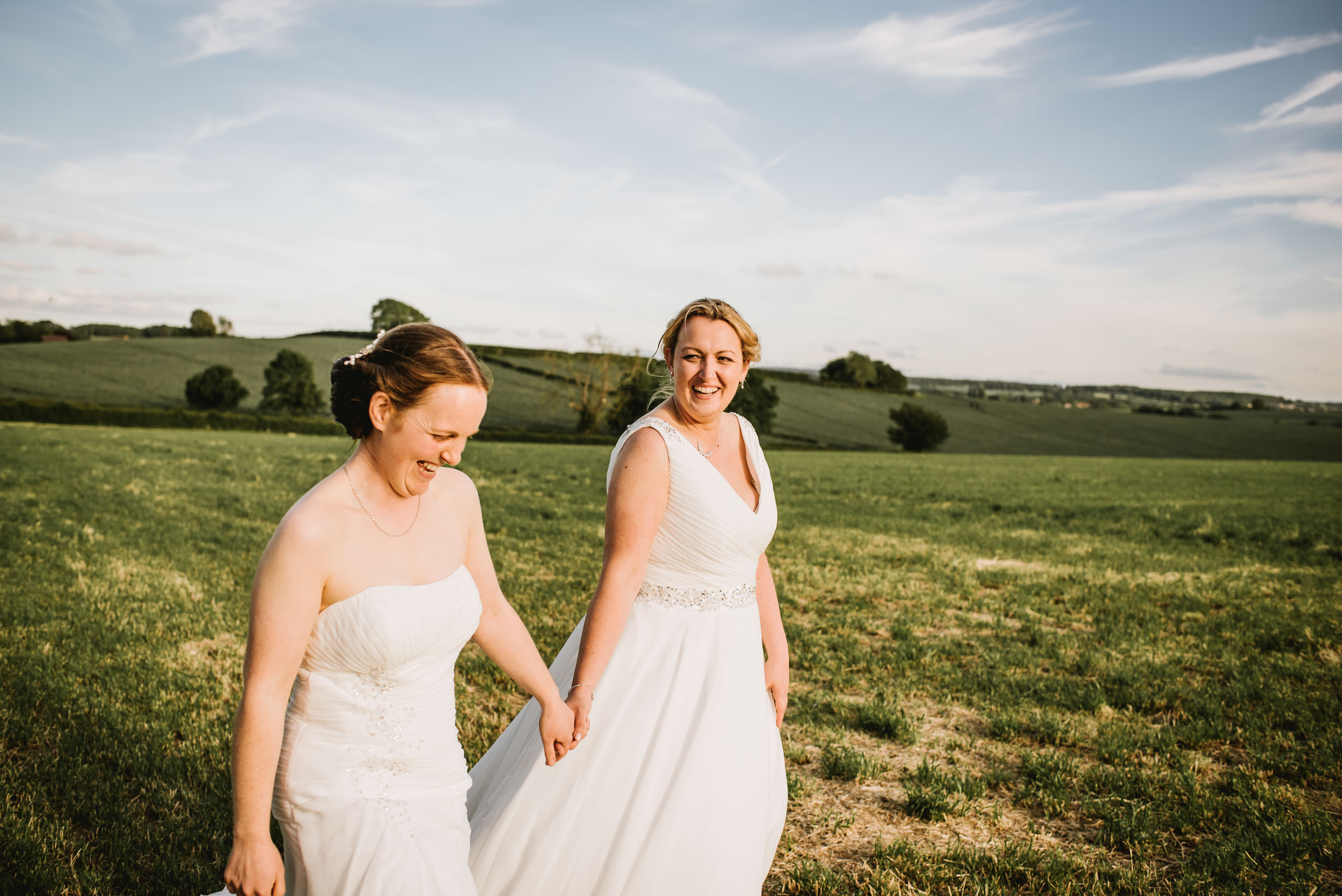 Donington-park-farm-wedding-photography-633.jpg