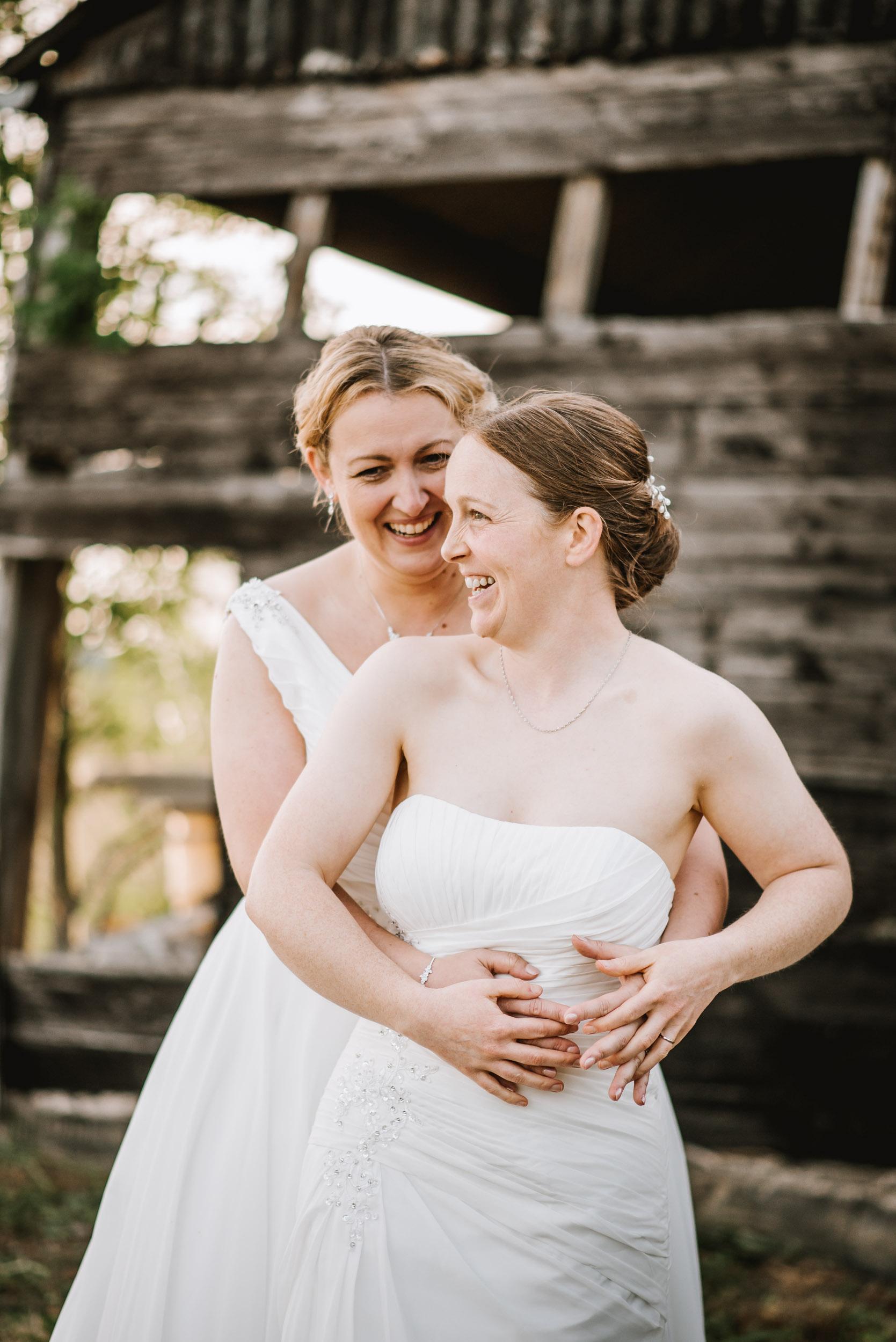 Donington-park-farm-wedding-photography-658.jpg