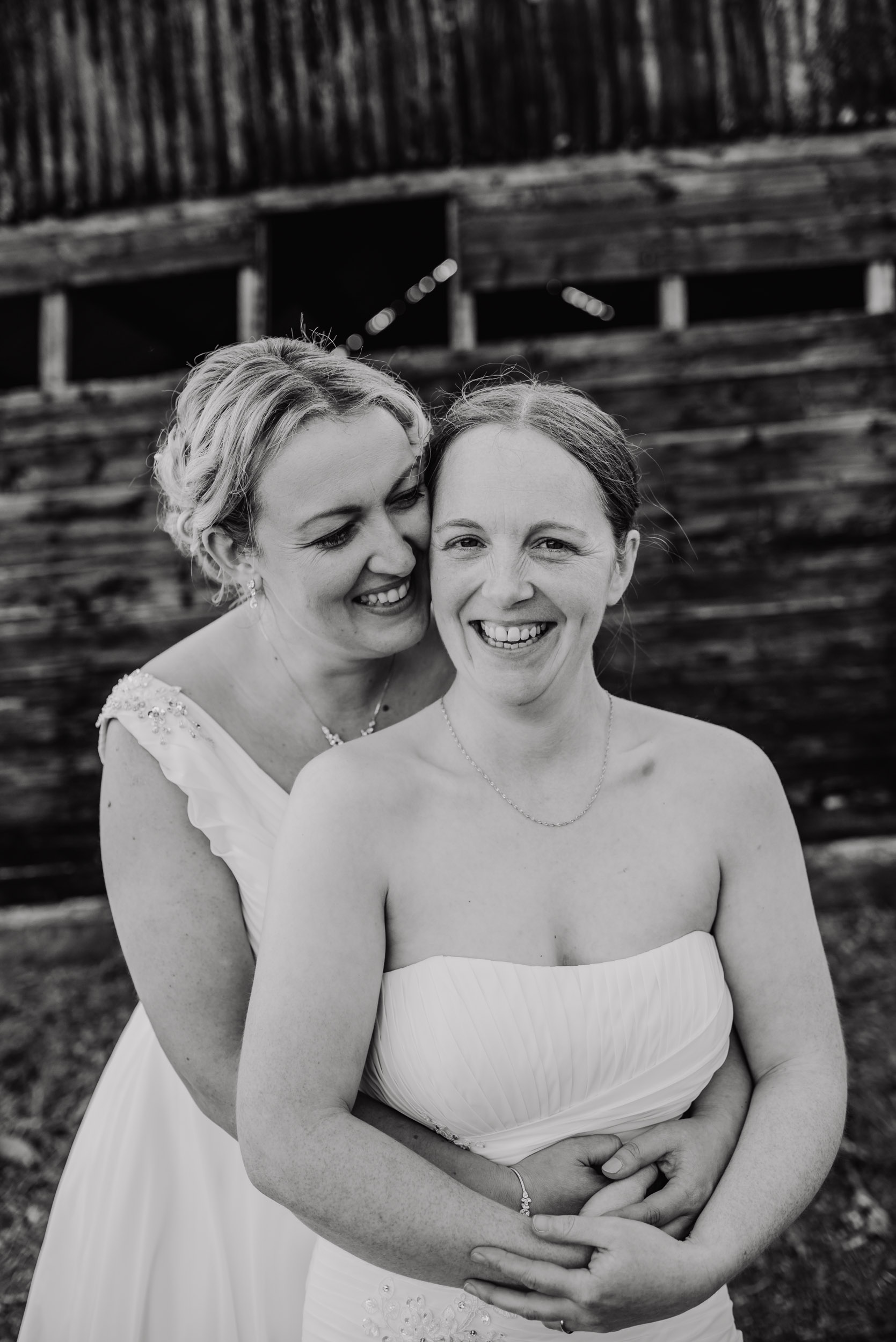 Donington-park-farm-wedding-photography-673.jpg