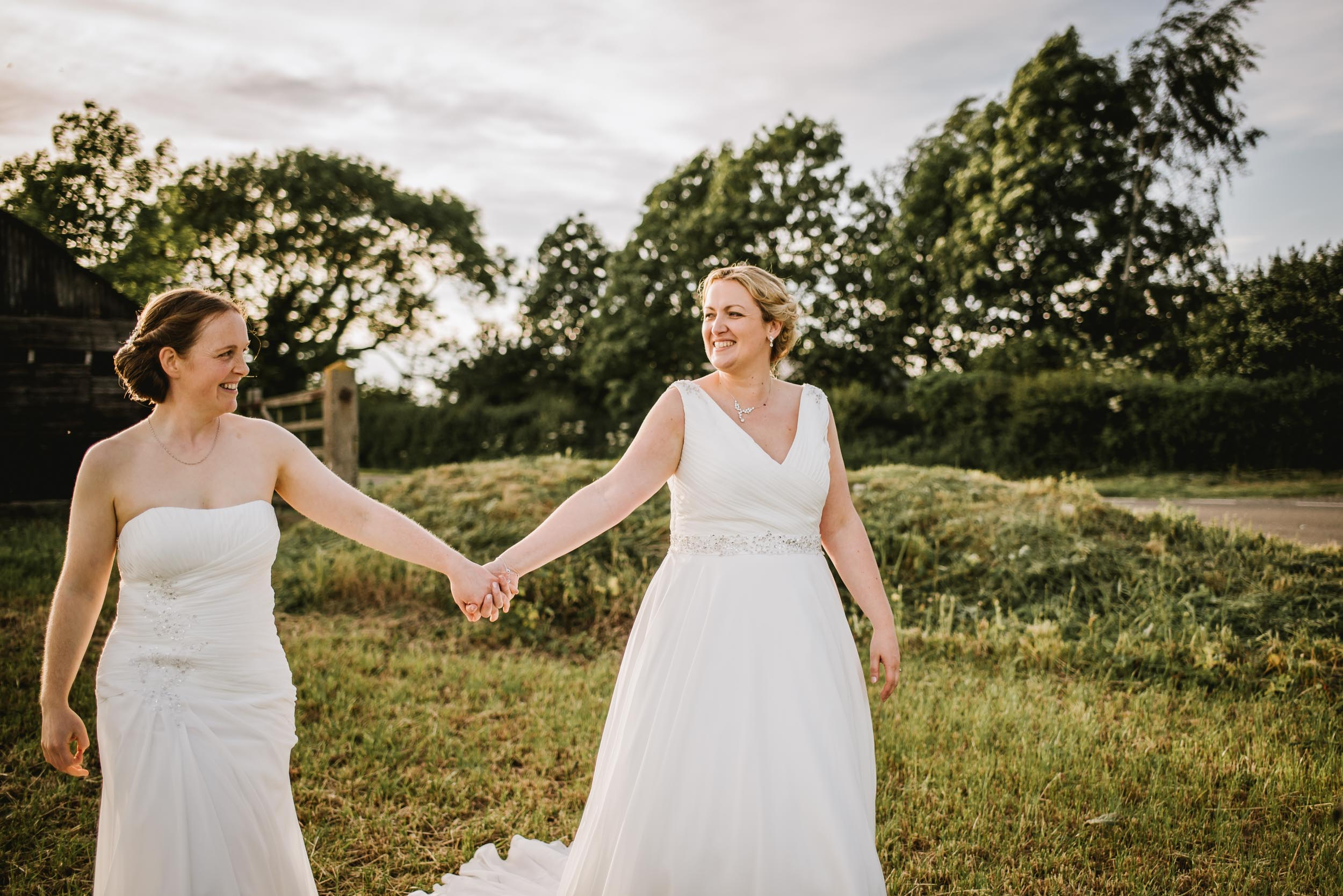 Donington-park-farm-wedding-photography-681.jpg