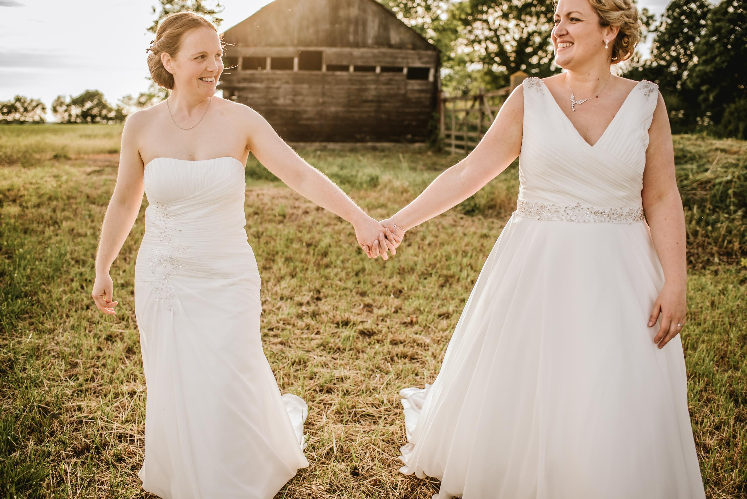 Donington-park-farm-wedding-photography-686.jpg