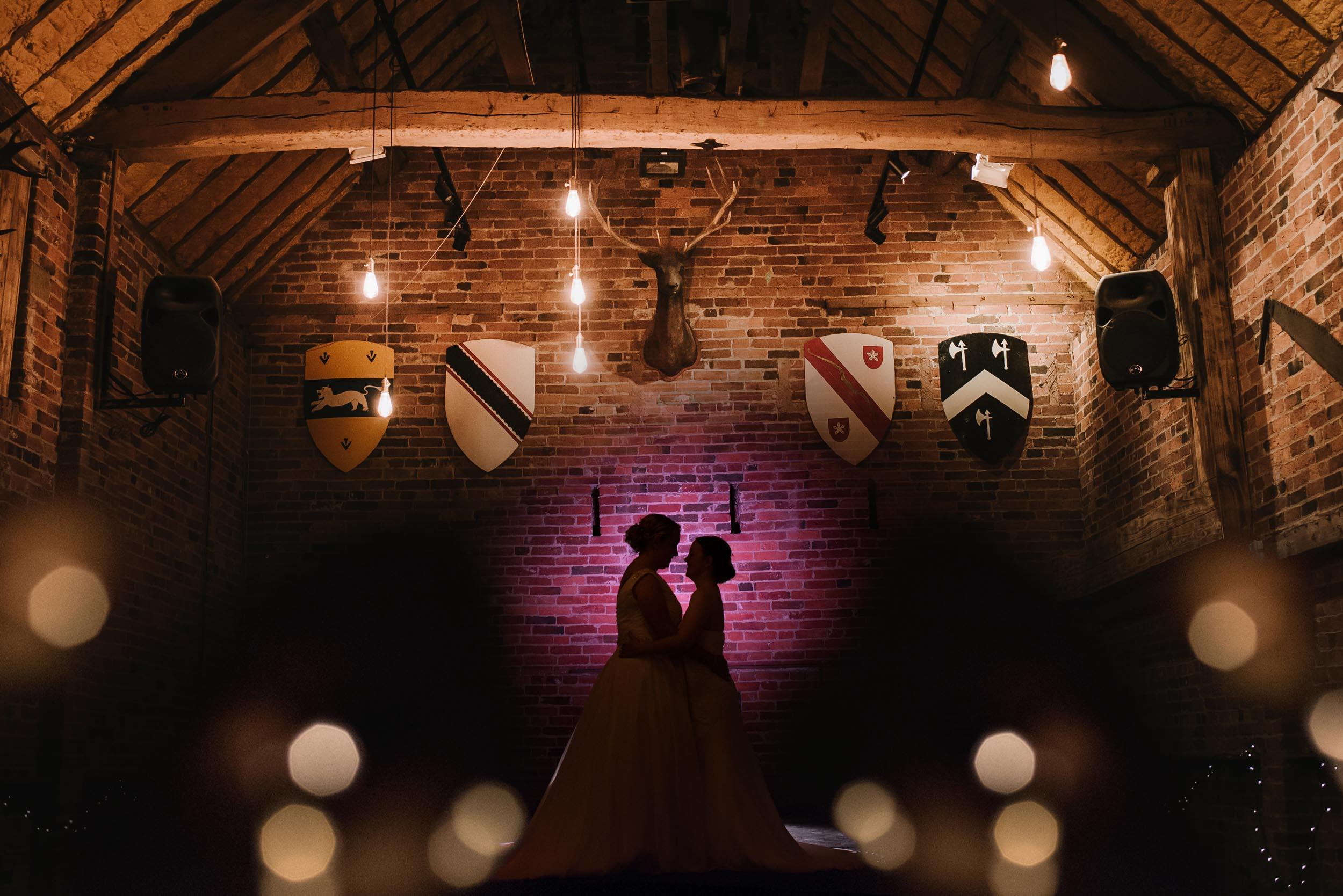 Donington-park-farm-wedding-photography-700.jpg