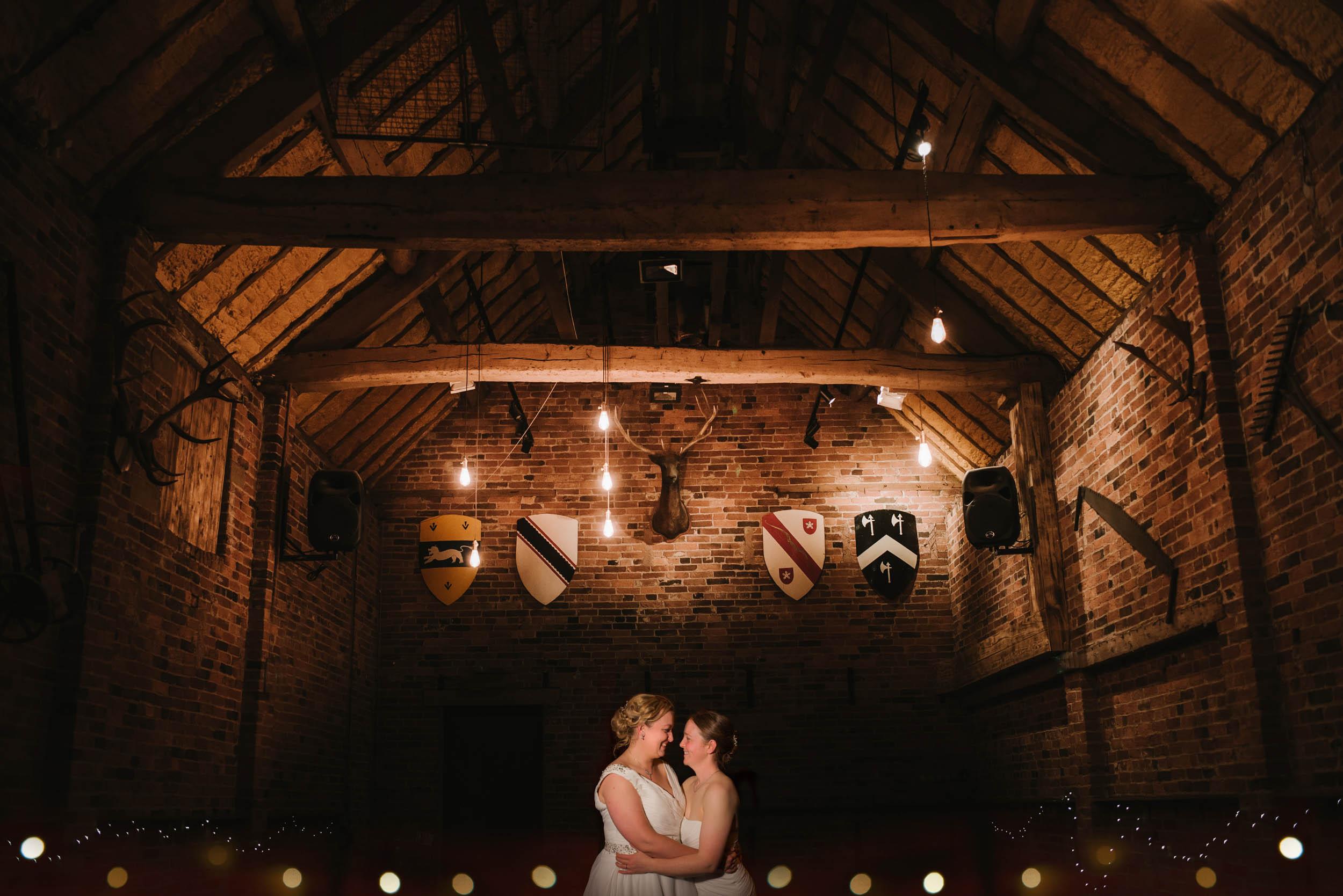Donington-park-farm-wedding-photography-702.jpg