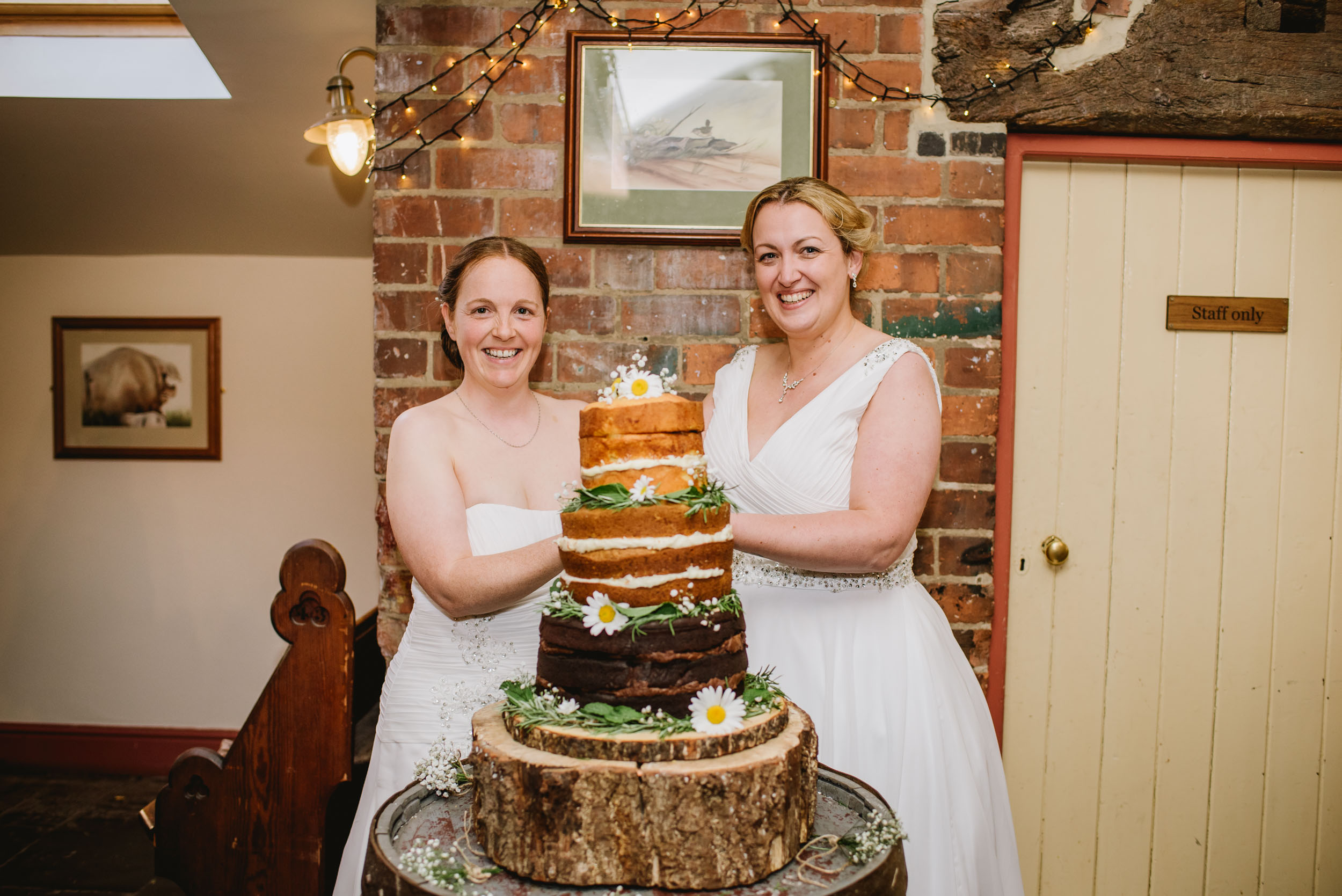 Donington-park-farm-wedding-photography-717.jpg