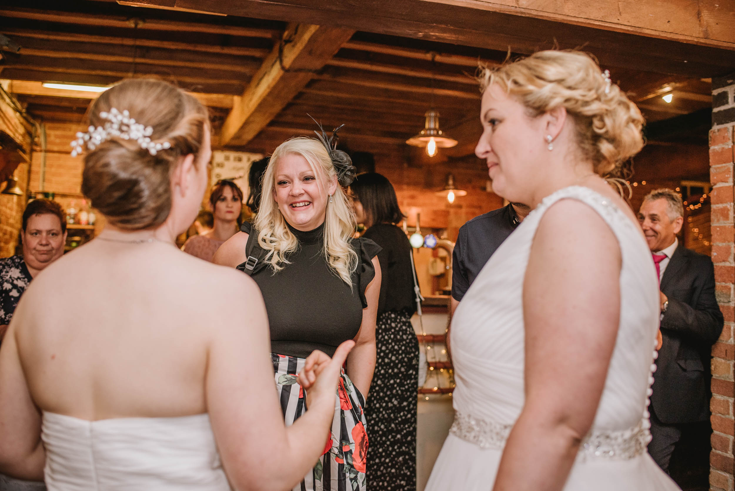 Donington-park-farm-wedding-photography-739.jpg