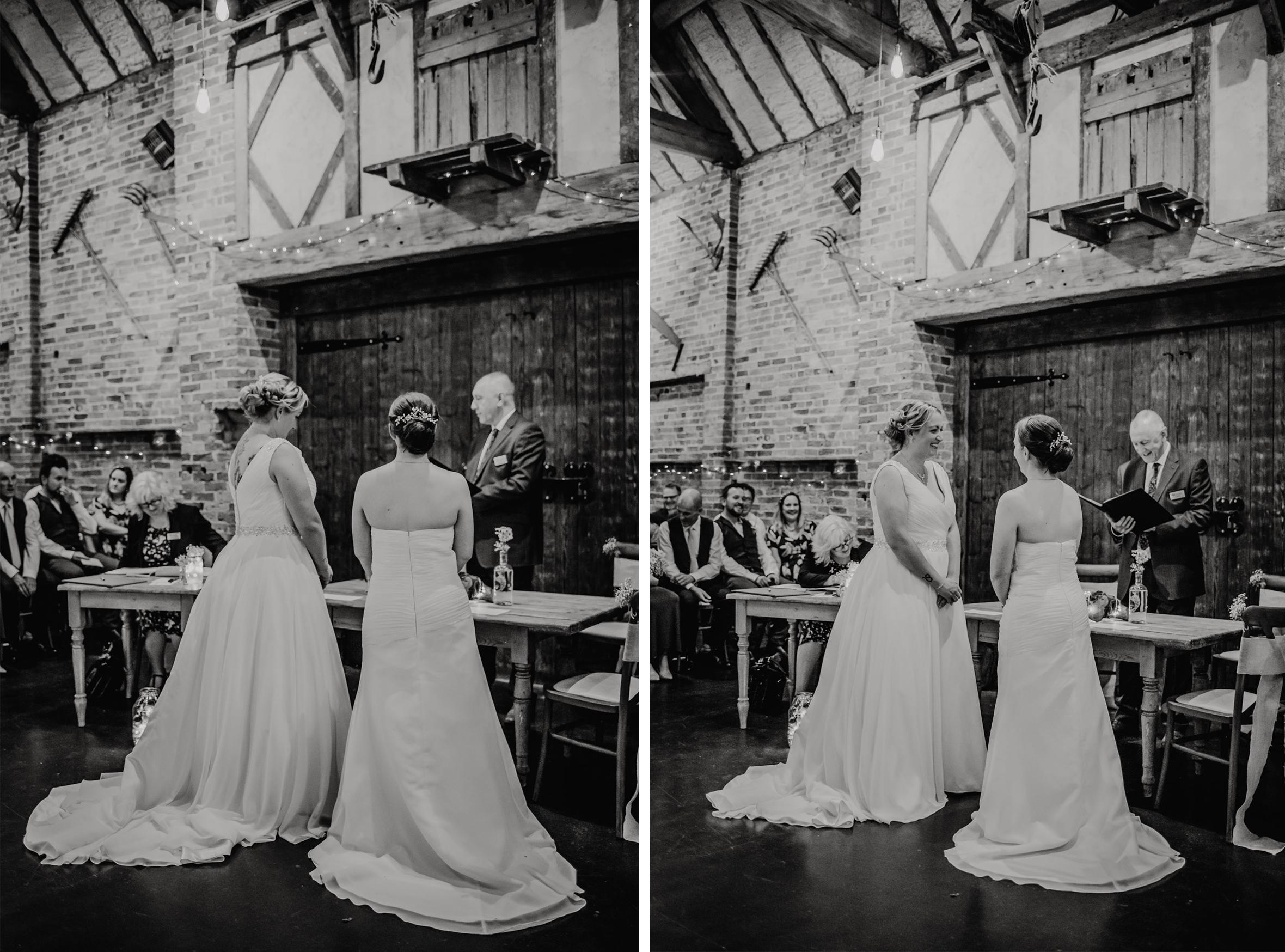 Donington-park-farm-wedding-photography002.jpg