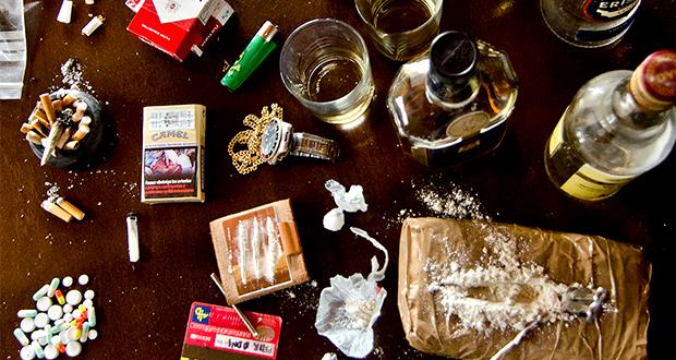 PLUS_Learn_DrugsAlcohol.jpg