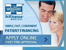 Medicard Canada Medical and Dental Financing