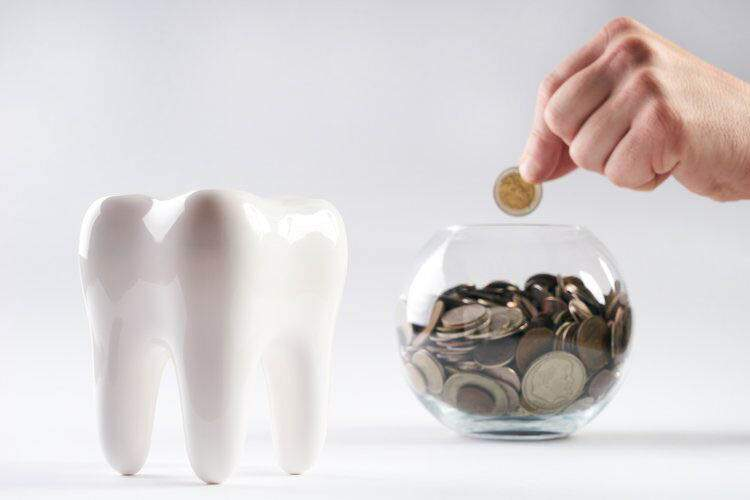 Dental Implant Savings
