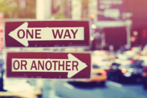 one way or another.jpg