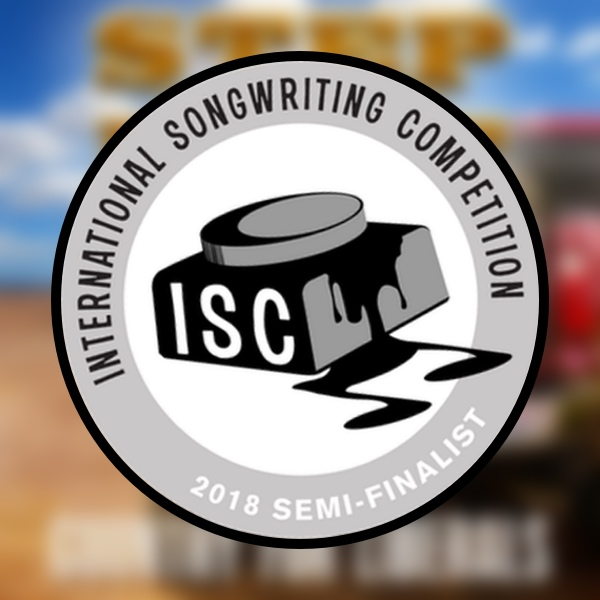 ISC SEMI FINALIST GRAPHIC.jpg
