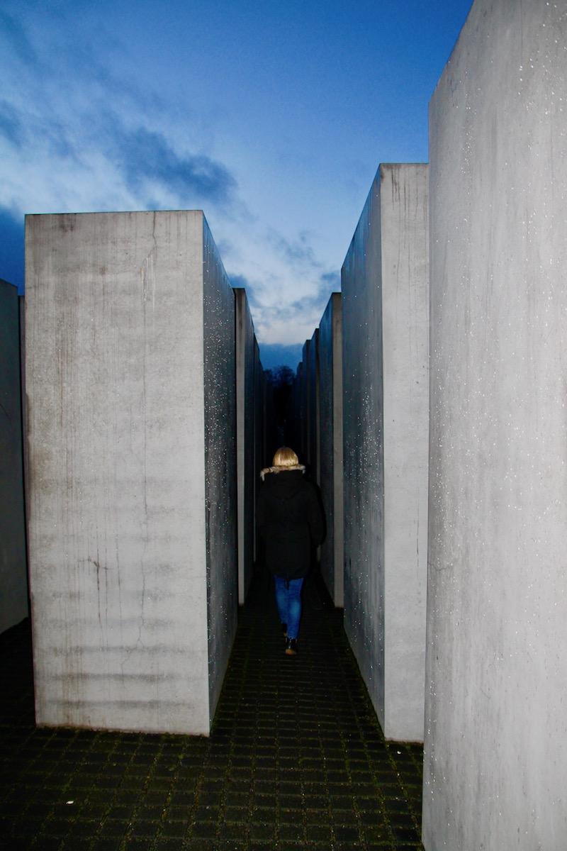 BerlinJewishMemorial2.jpg