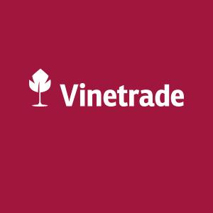 vinetrade.jpg