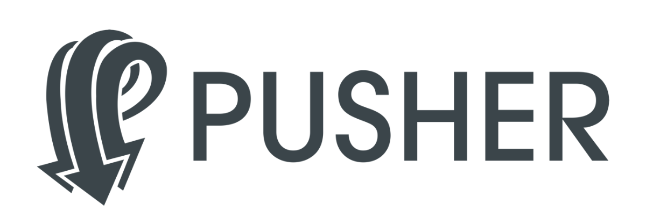 pusher.png