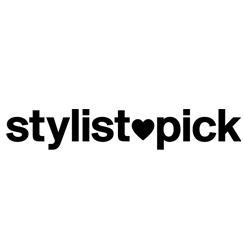 stylistpick.jpg