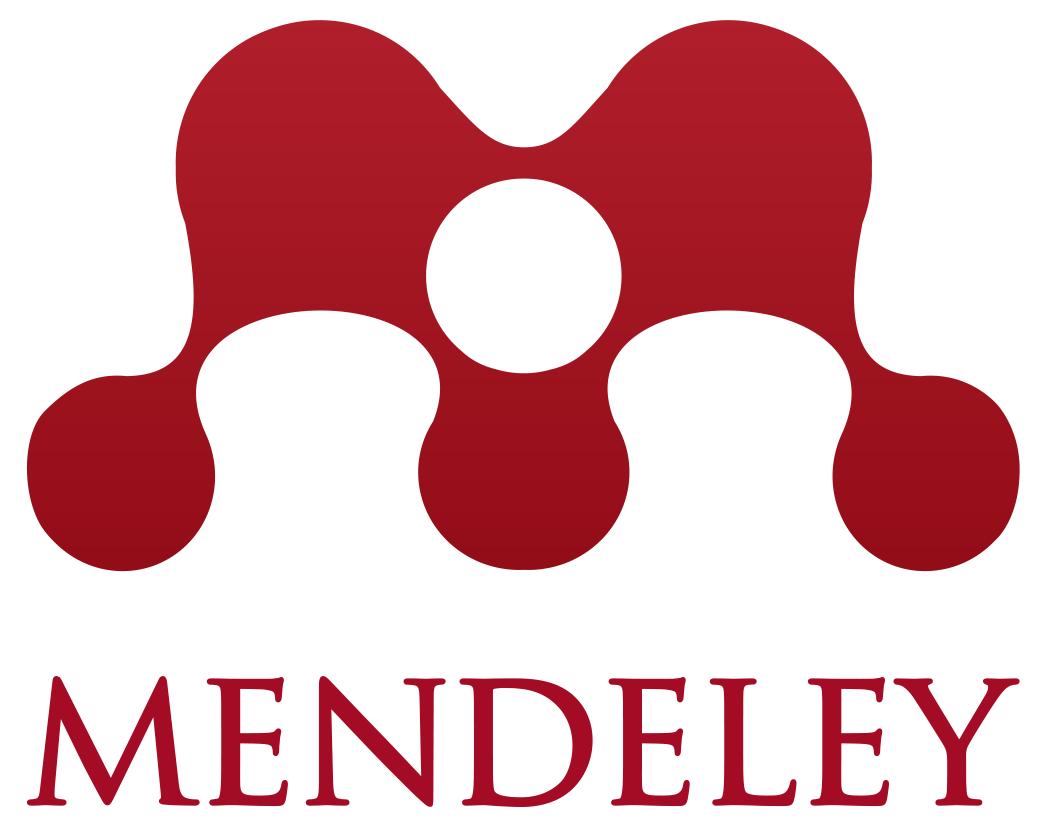 Mendeley.png