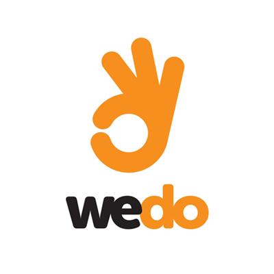 WeDo.png