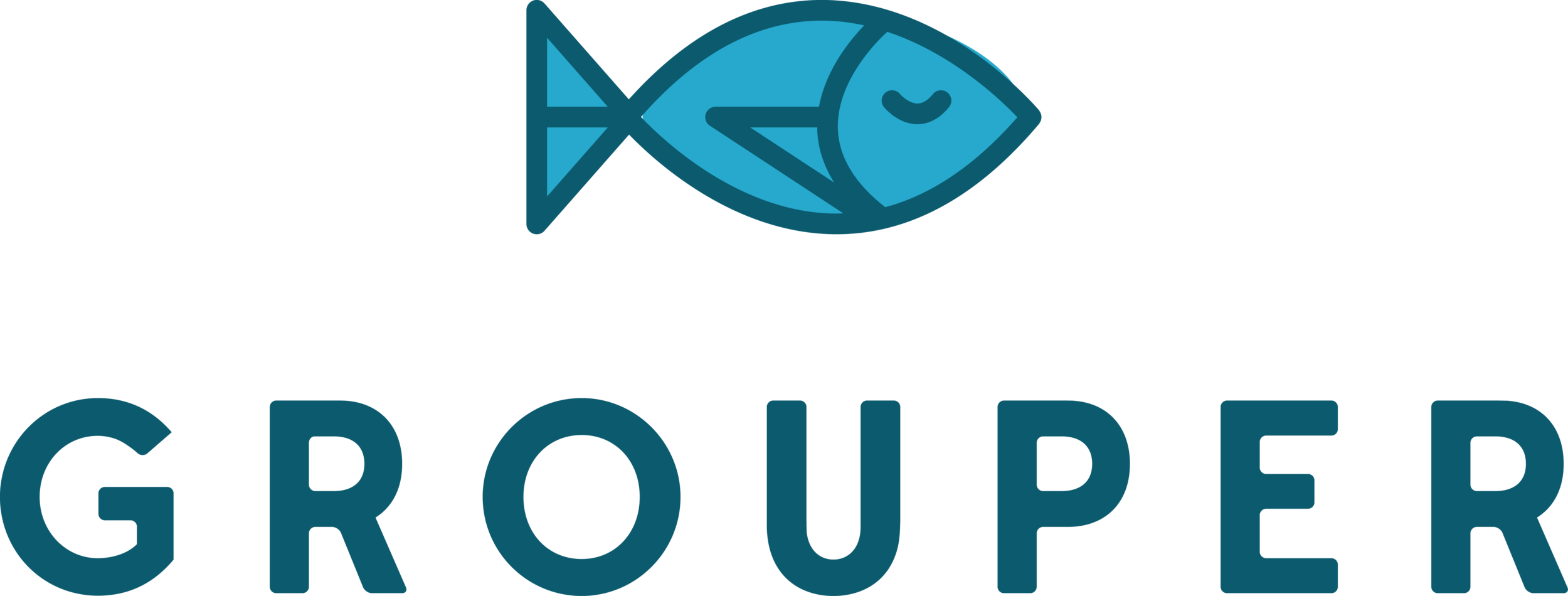 grouper-fish-logo.png