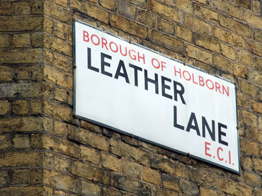 Leather-Lane-01.jpg