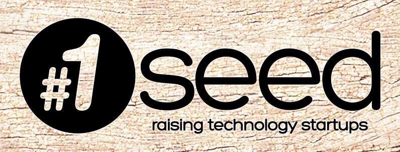 1-seed.jpg