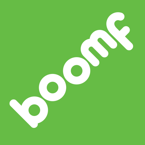 boomf.png
