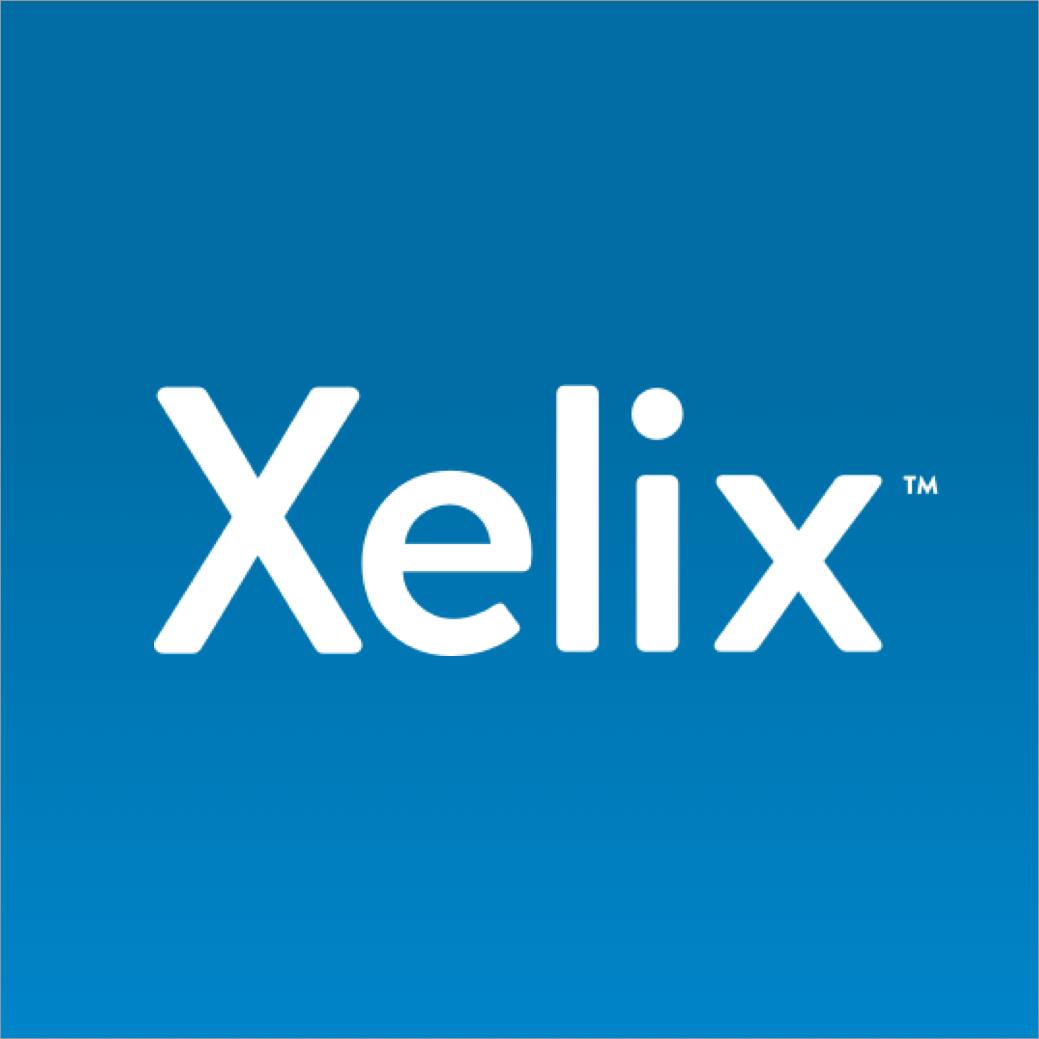 xelix-logo-sqaure.png