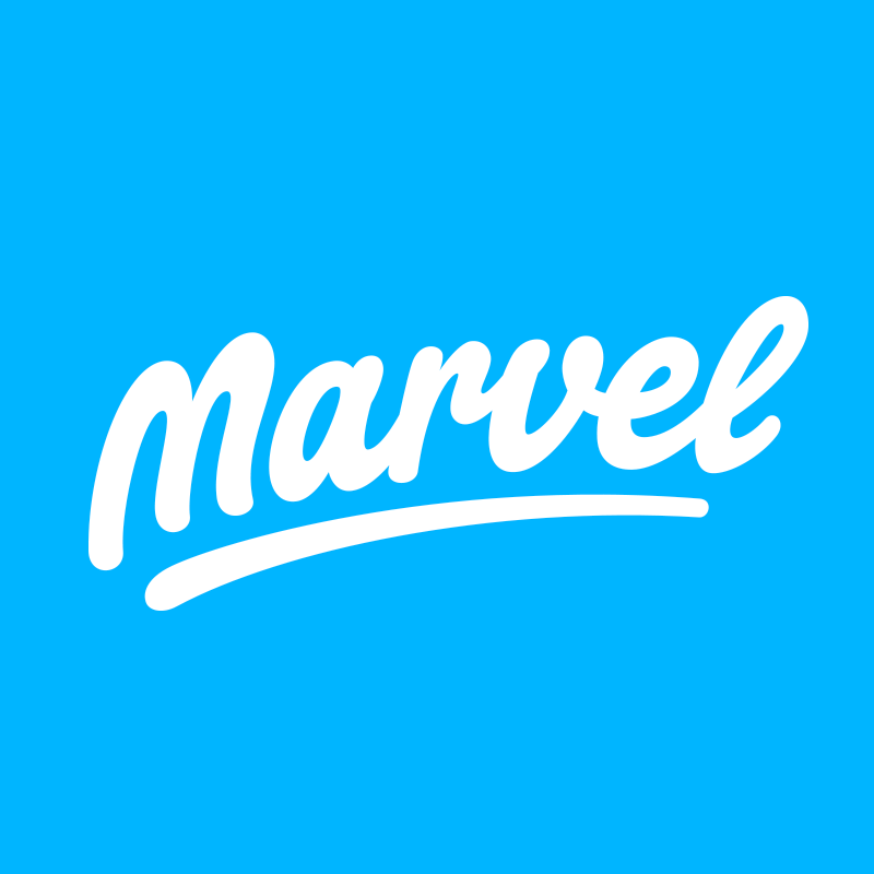 marvelapp.png