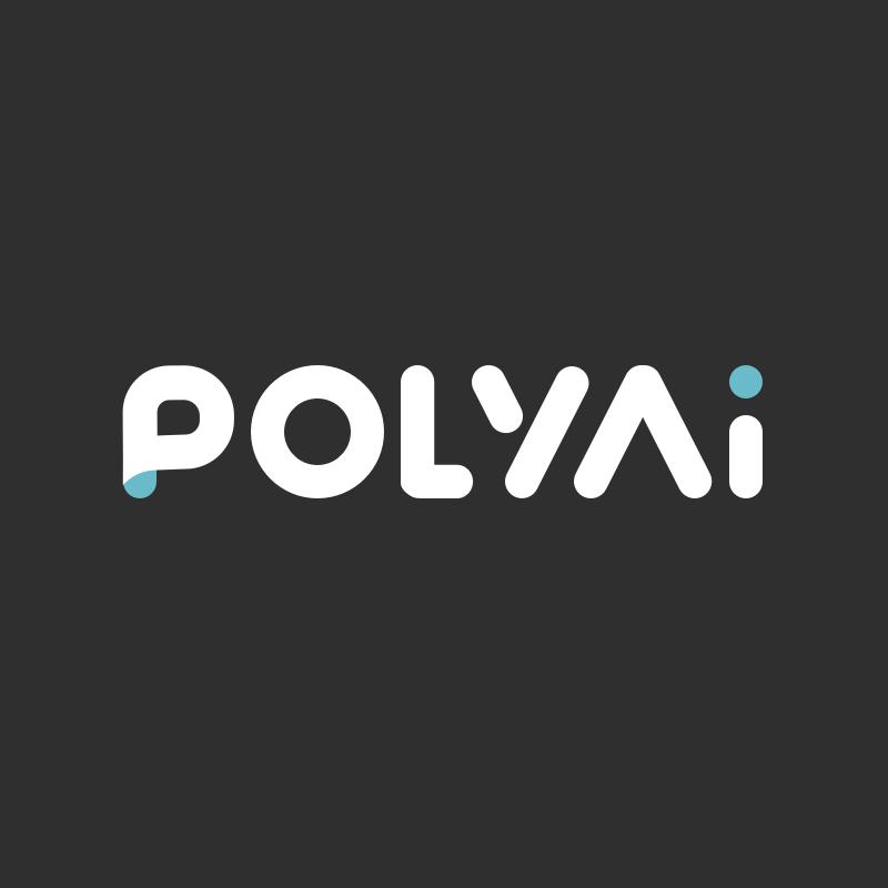 polysquare.png