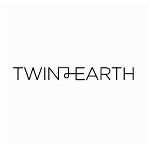 twinearth2.png
