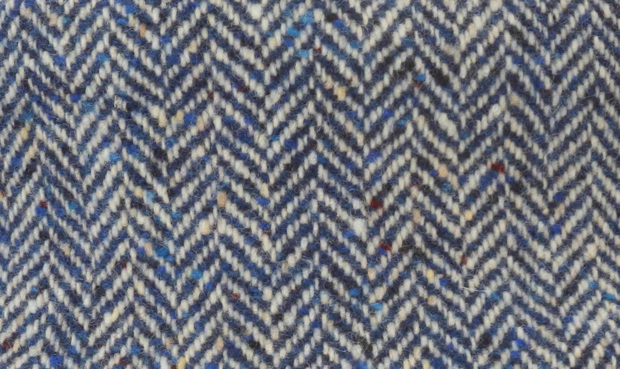 blue-herringbone-hata-donegal