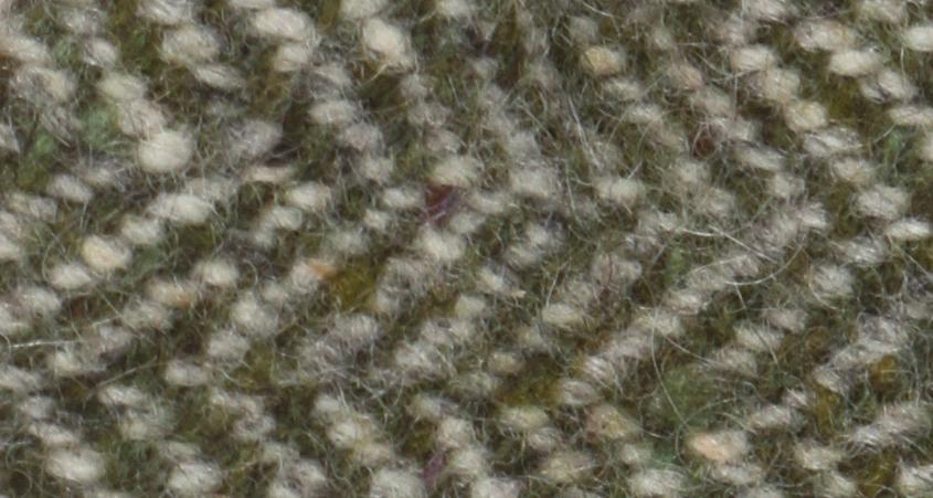 hata-green-herringbone-tweed