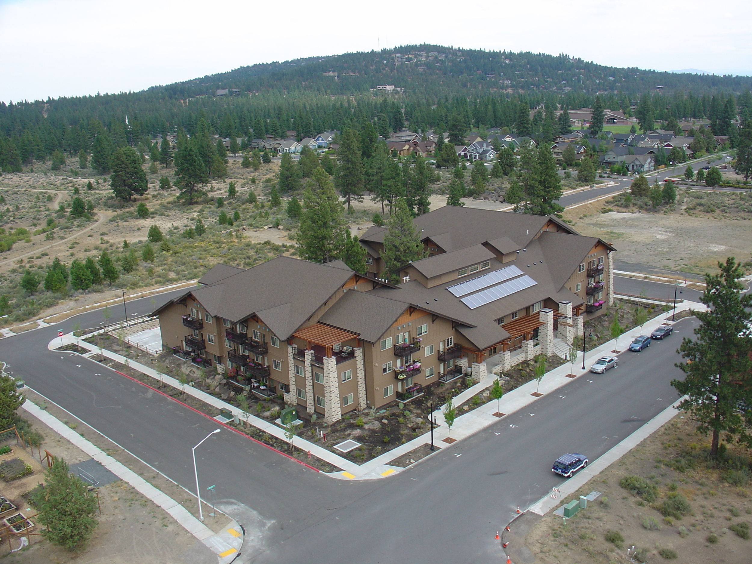 Discovery Park Lodge - Aerial.JPG
