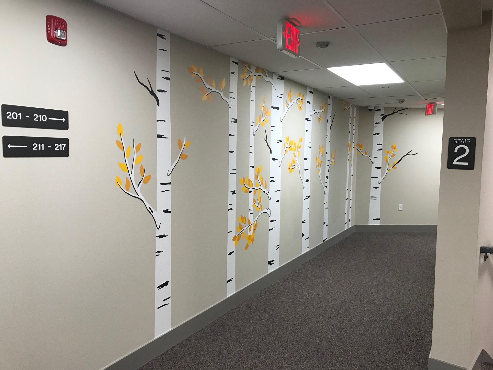 AZM 2nd Floor Hallway 022819.jpg
