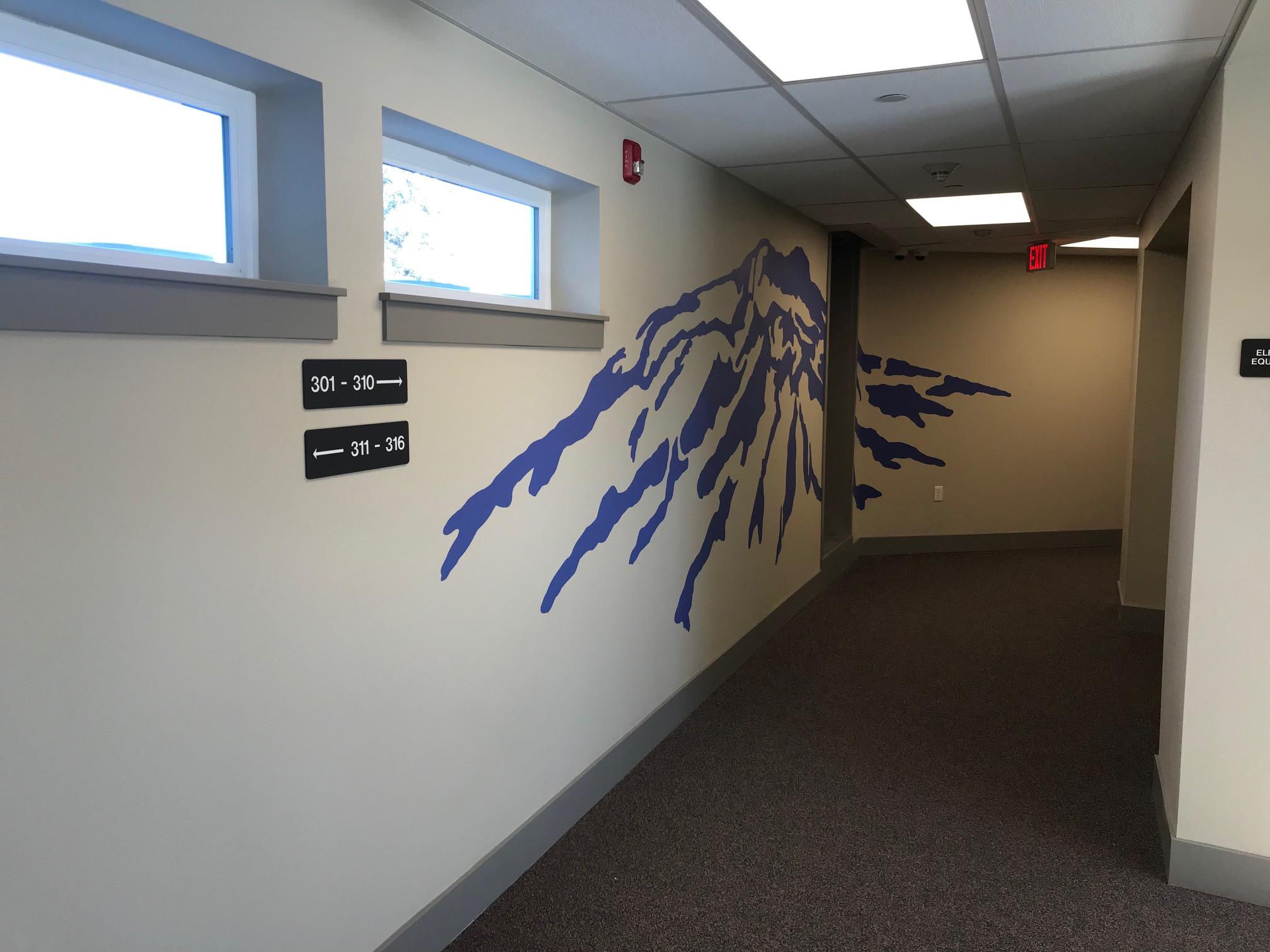 AZM 3rd Floor Hallway 022819.jpg