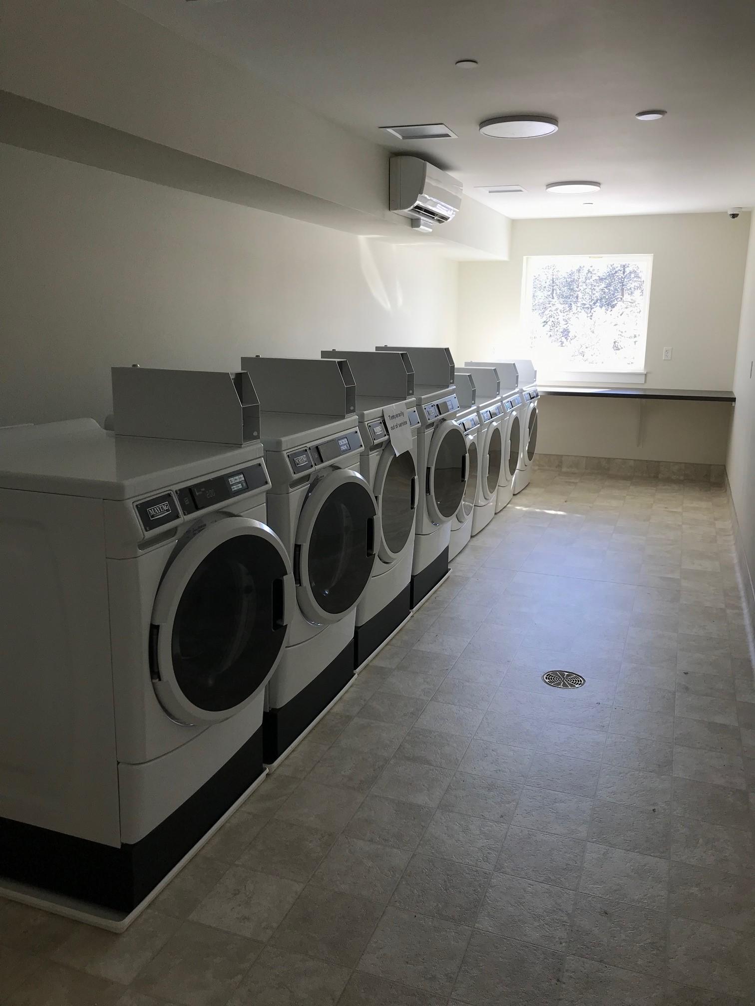 AZM 3rd Floor Laundry 022819.jpg