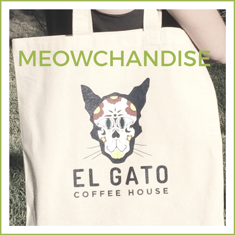 Web - Meowchandise (1).png