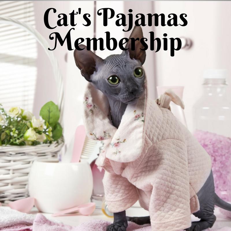 cat's pajamas.png