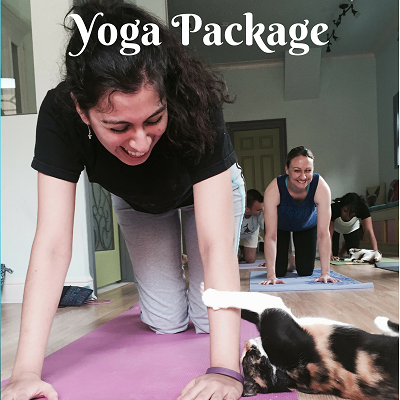 Yoga Package.png