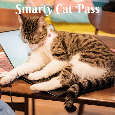 Smarty Cat Pass.png