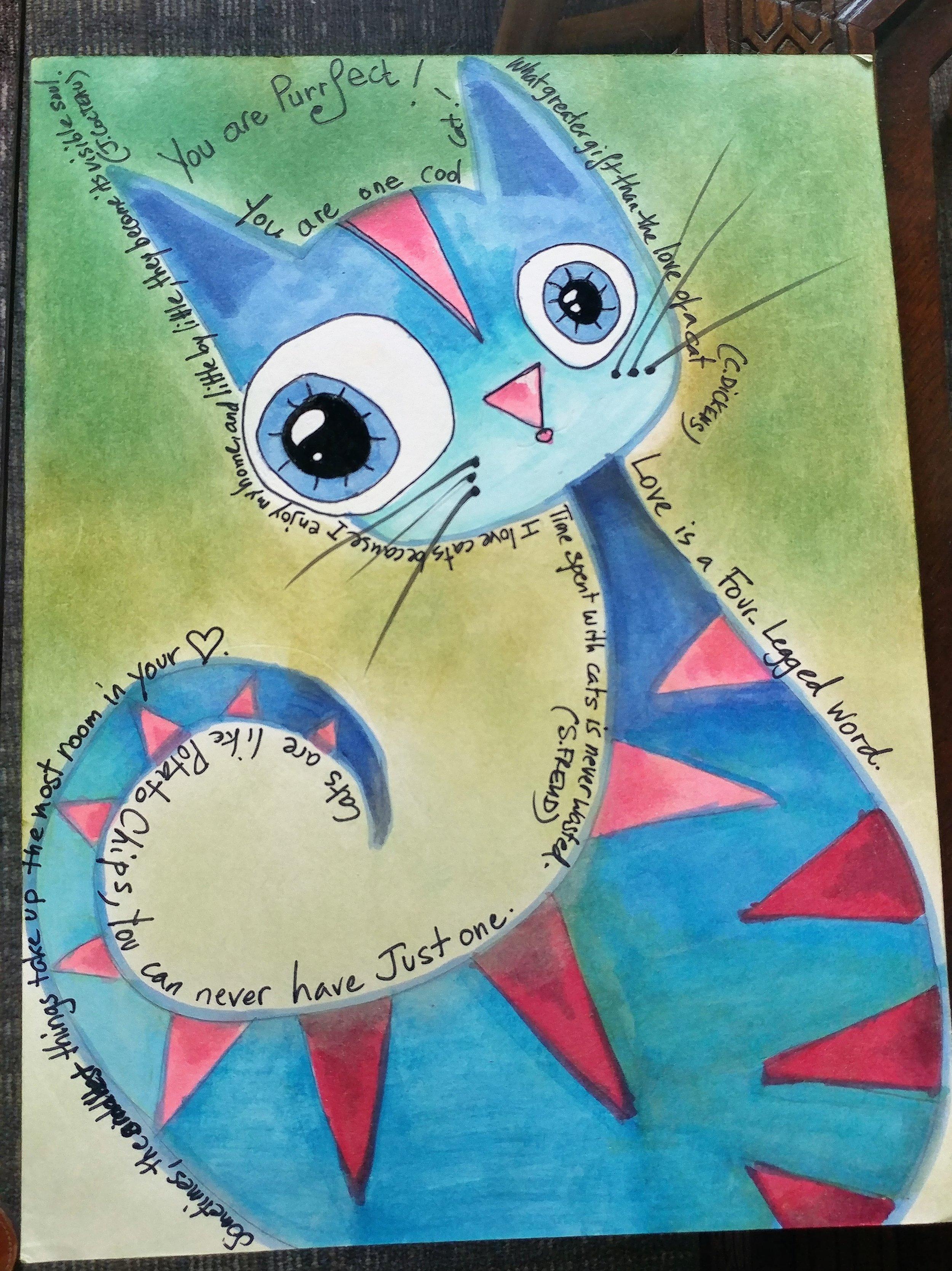 big eye cat Aug replacement.jpg