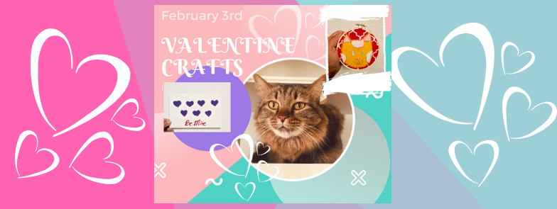 Valentine Crafts FB with Kodi.png