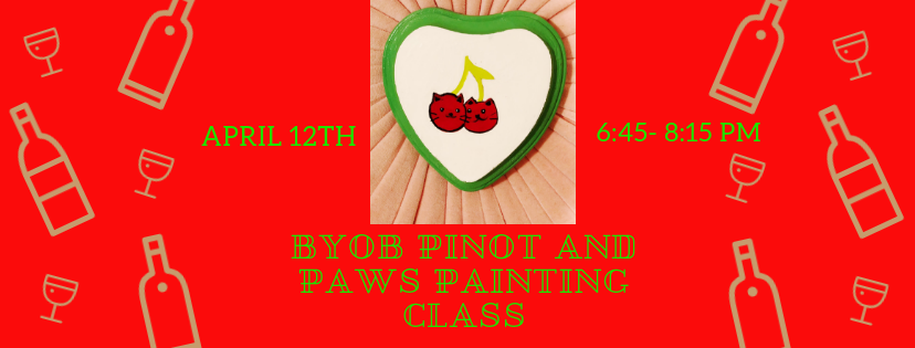BYOB Pinot and Paws painting class.png