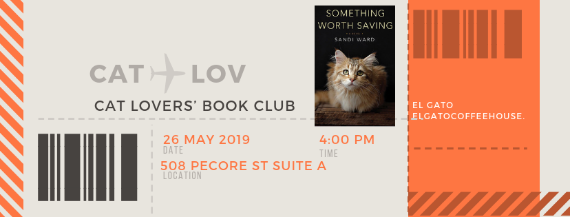 May Book Club.png